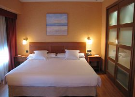 Junior Suite EVL.jpg - Hotel Eco Via Lusitana